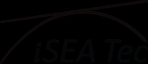 iSEA Tec GmbH